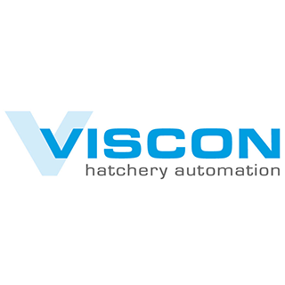 Viscon Hatchery Automation